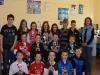 CU 2012 Teams
