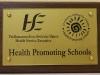 healthpromotingschoolaward