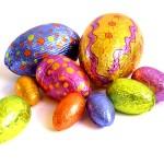 Easter_eggs-3
